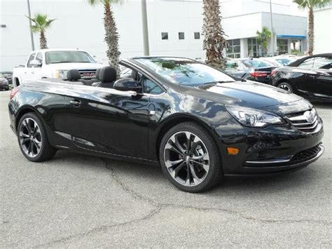 buick of orlando buick cascada used cars in orlando mitula cars