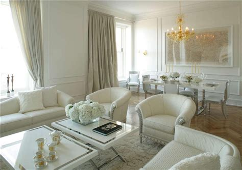 Versace Living Room Design by Versace Home Luxury Furniture Luxury