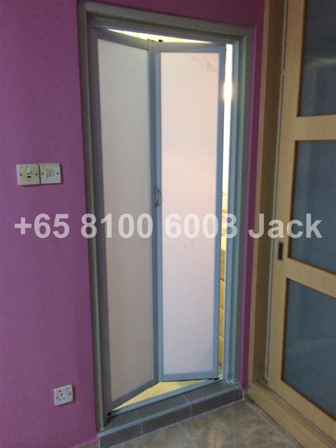 toilet door singapore renovationcontractorcomsg singapore renovation contractor