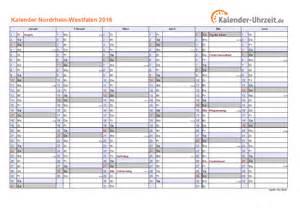 Kalender 2018 Feiertage Luxemburg Feiertage 2016 Nordrhein Westfalen Kalender