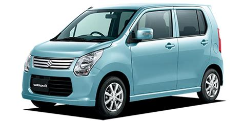 Suzuki Cars In Pakistan Suzuki Wagonr 2014 Pakistan Car Wallpapers N Price