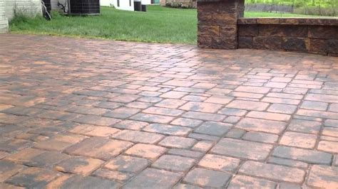 Premium Patio by Premium Patio Paver By Corad Outdoor Living And Home