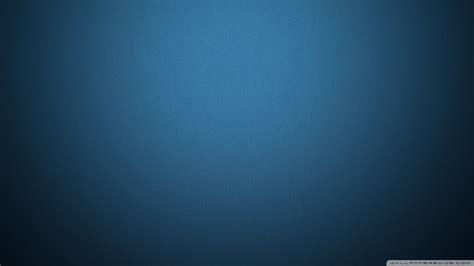 1920x1080 blue wallpaper download dark blue background wallpaper 1920x1080