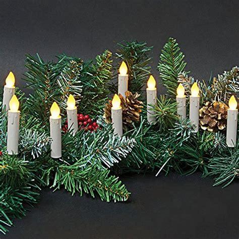 best house weihnachtsbeleuchtung lichterkette kabellos innen led lichterkette ebba