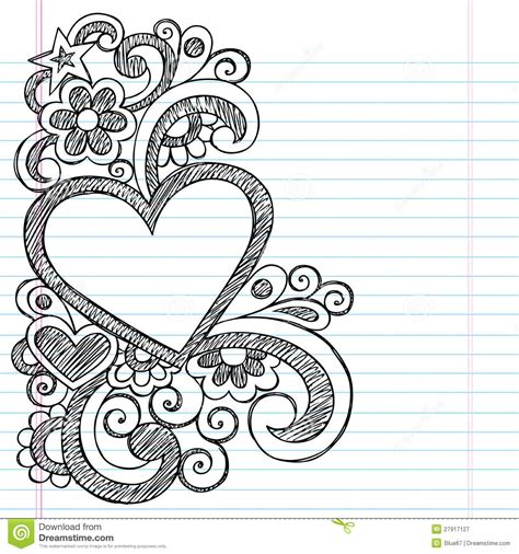 design art love 15 valentine vector border designs images happy