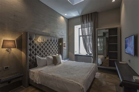 arredamento per alberghi arredamento gruppo 5 hotel casa contract home