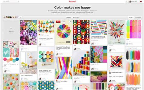 what color makes happy color makes me happy smitha katti