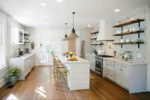 Superior Tile Before Or After Kitchen Cabinets #8: Image19-2.jpg