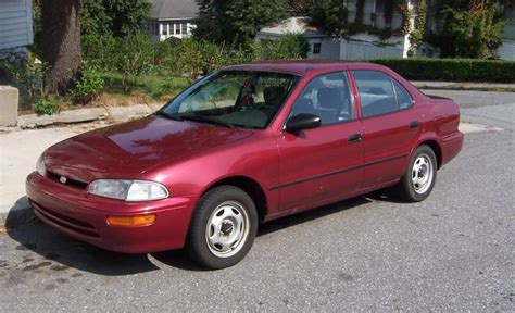 service manual how to hotwire 1994 geo prizm service manual how repair heated seat 1994 geo