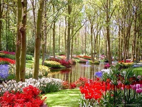 giardini foto sfondi giardini gratis per sfondi desktop