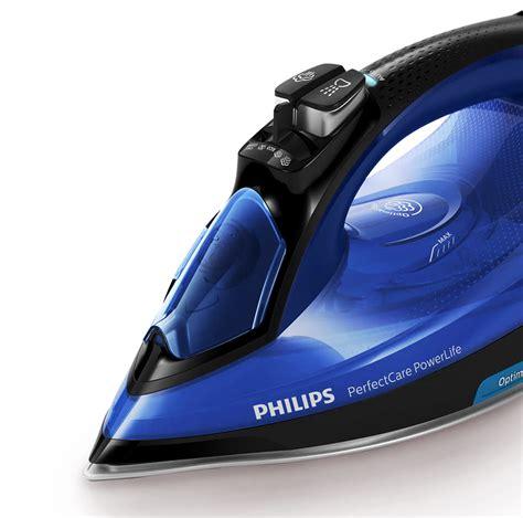 Setrika Philips Sekarang menyetrika temukan produk lengkap philips