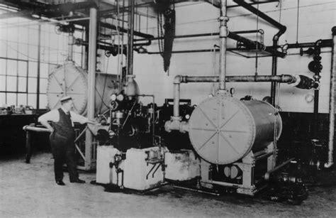 Remotremote Ac York Orioriginalasli air conditioning who invented it time