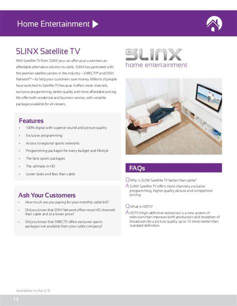 5linx product portfolio en6 2 2016