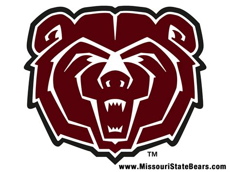 Missouri State Us News Mba by Hungarian Breaststroker Artur Osvath Commits To Missouri