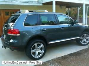 Used Suv Cars For Sale By Owner Philippines Used Cars For Sale By Owner In