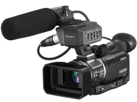 e d a1j a1jレンタルなら 東京カメラ機材レンタル株式会社