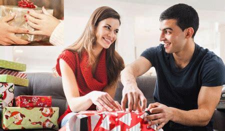 new year gift ideas shanila s corner