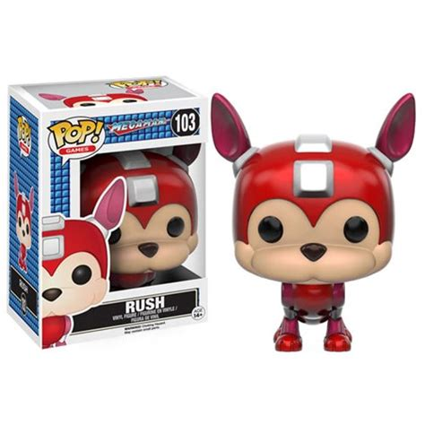 mega pop vinyl figure funko mega pop