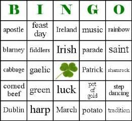 st creator free 17 ideas about bingo card maker on free bingo
