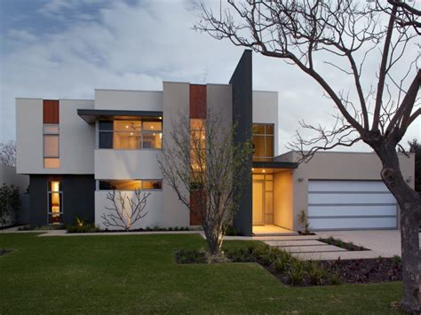 house real estate perth design estate perth real estate applecross 1
