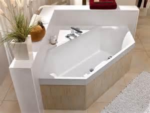badewannen kleine bäder shk profi themen bad design badm 246 bel und ambiente