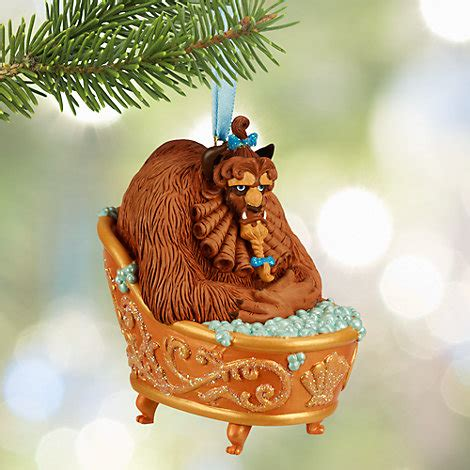disney christmas tree decorations the little bargain hunter