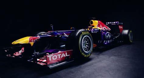 formula  red bull cars weneedfun