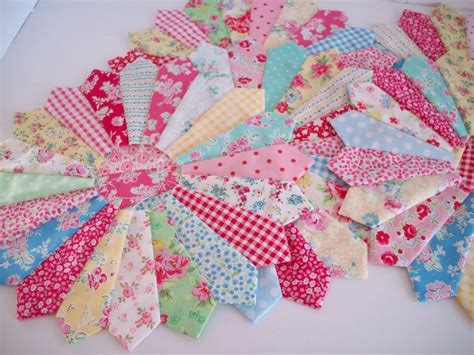 git quilt tutorial 414 best images about delectable dresden plates on