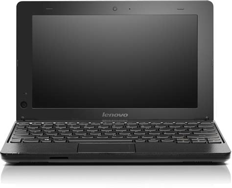 Laptop Lenovo Ideapad E10 lenovo e10 30 celeron 2 500 w8 ne price in compume egprices