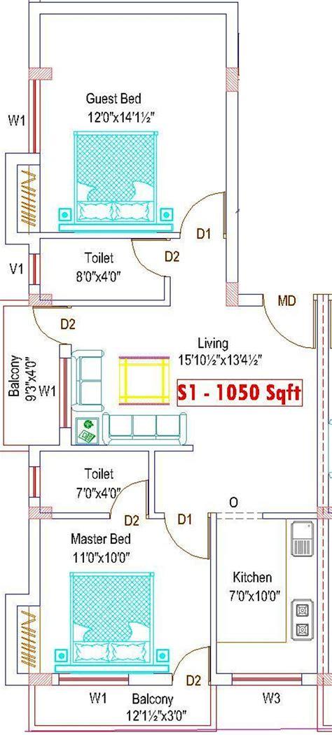 Apartment Price Map Adan Lake View Apartment In Ambattur Chennai Price