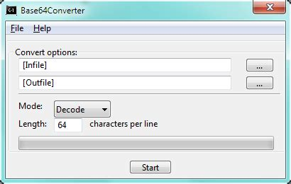 converter base64 base64 image converter download softdiscover