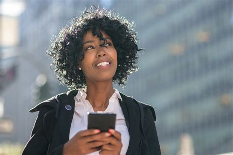 african american a portrait of african american millennials ebony