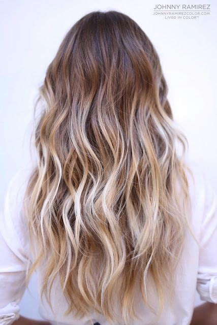 cute hairstyles color long hair 15 gorgeous ombre hair color ideas 2017 on haircuts