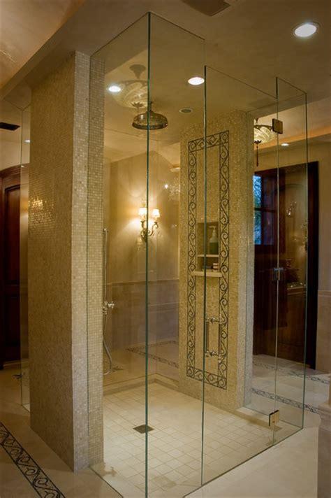 amazing 50 master bathroom houzz elegant master bathroom