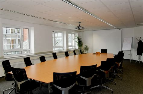 office meeting room free images table auditorium window meeting office