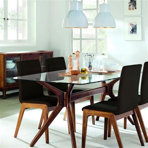 comedores muebles hogar el corte ingles