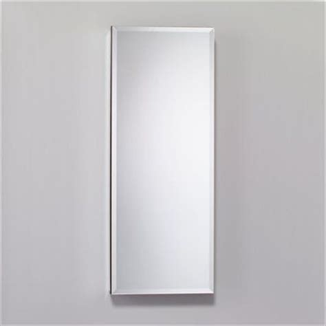12 inch recessed medicine cabinet robern 39 625 inch tall x 24 inch wide recessed medicine