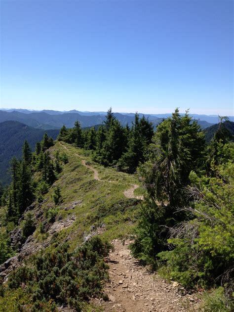 Table Rock Oregon by Table Rock Molalla Oregon Greatwalker Daydream