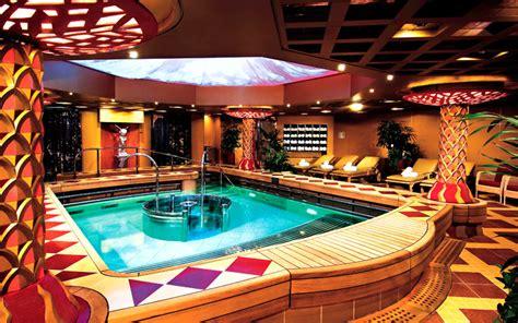 Shower Bathtub Doors Holland America S Ms Noordam Cruise Ship 2017 And 2018 Ms