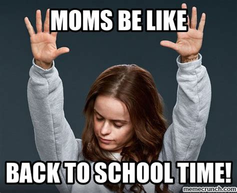 School Memes Best 20 Back To School Meme Ideas On