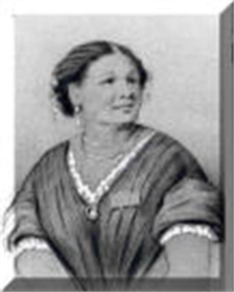 100 great black britons herman ousley 100 great black britons mary seacole