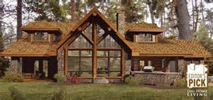 Cabin Plans And Designs Log Cabin Home Designs Floor Plans Log Cabin Style Homes