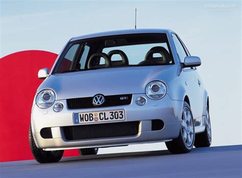 all car manuals free 2000 volkswagen golf spare parts catalogs volkswagen lupo gti specs 2002 2003 2004 2005 autoevolution