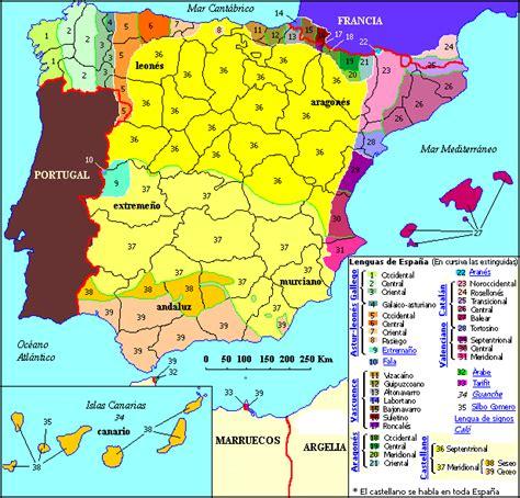 espaa para sus soberanos file espana gif wikimedia commons