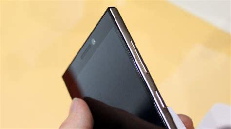 Lenovo Vibe X2 Resmi lenovo vibe x2 tan箟t箟m resimleri galeri