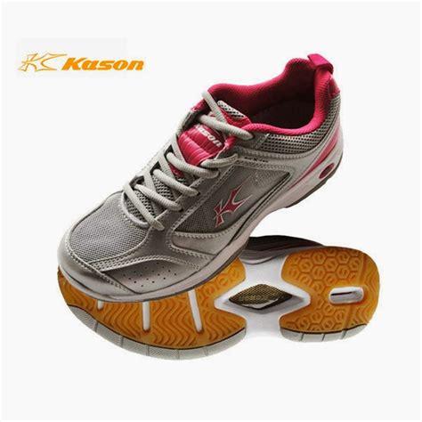 tips memilih kasut sukan badminton yang sesuai dan murah my8vertising pencetus informasi di