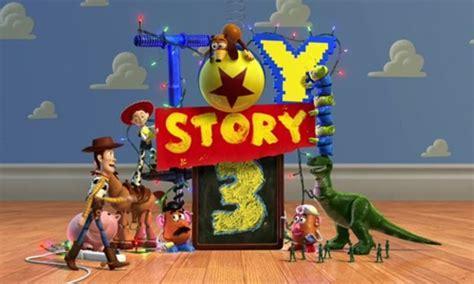 timothy dalton toy story movie maven timothy dalton is mr pricklepants in toy story 3