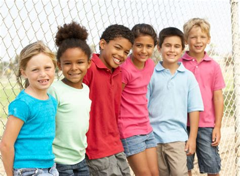 Key Findings Adhd And Psychiatric Comorbidity Among A School Based Sle Of Children Adhd Image Of Children