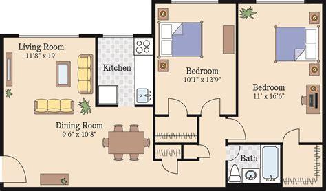 park place apartments floor plans 100 park place floor plans 100 park place