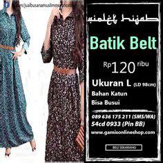 Dress Pelangi Ukuran L baju wanita yang motifnya sangat ramai seperti sebuah pelangi ukuran fit xl bahan spandek
